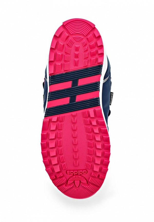 Сапоги Adidas Originals (Адидас Ориджиналс) M20579: изображение 9