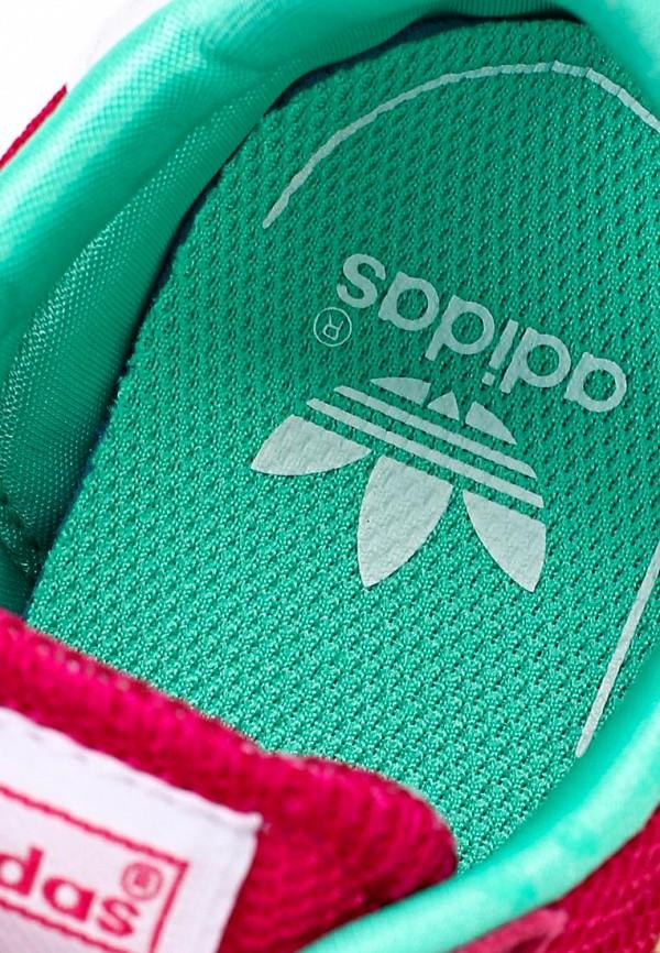 Кроссовки Adidas Originals (Адидас Ориджиналс) M25198: изображение 12