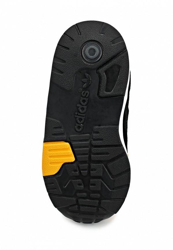 Кроссовки для мальчиков Adidas Originals (Адидас Ориджиналс) M17979: изображение 8