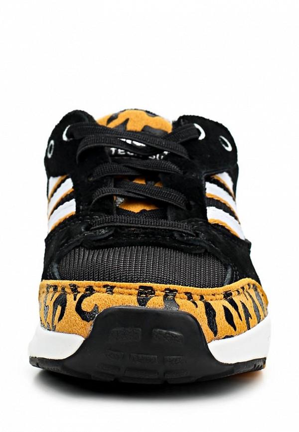 Кроссовки для мальчиков Adidas Originals (Адидас Ориджиналс) M17979: изображение 9