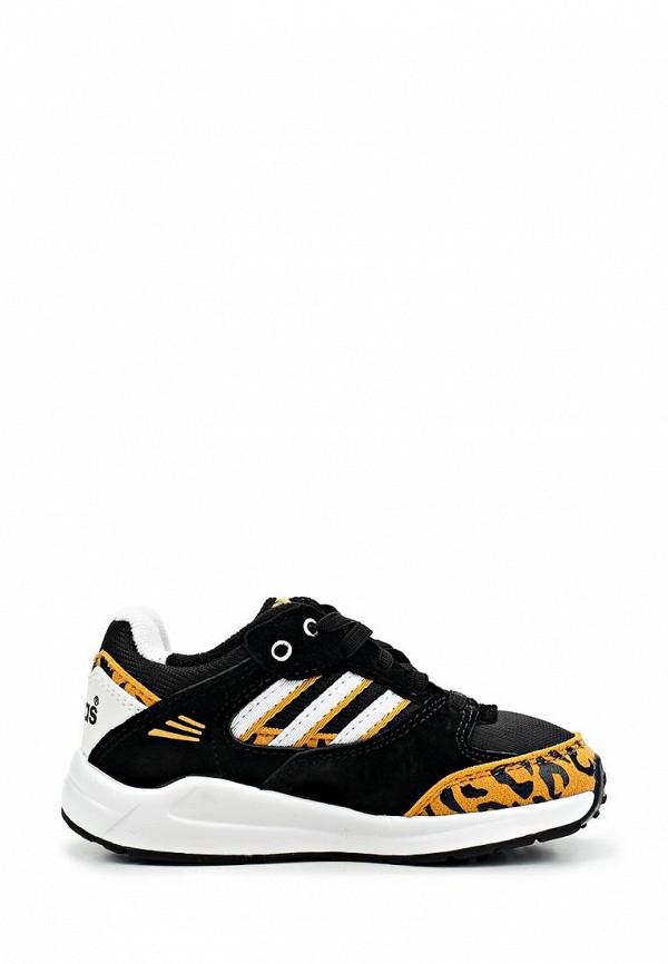 Кроссовки для мальчиков Adidas Originals (Адидас Ориджиналс) M17979: изображение 10
