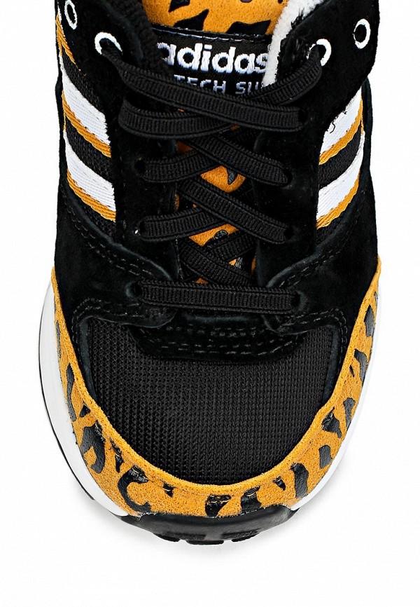 Кроссовки для мальчиков Adidas Originals (Адидас Ориджиналс) M17979: изображение 11