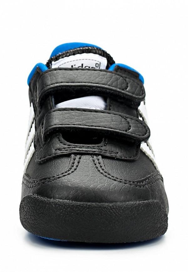 Кроссовки для мальчиков Adidas Originals (Адидас Ориджиналс) M25199: изображение 6