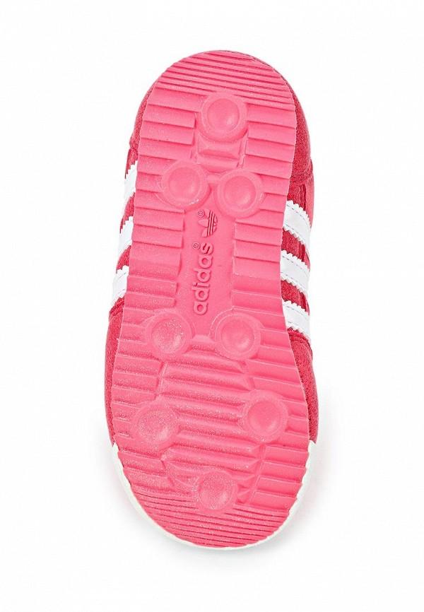 Кроссовки Adidas Originals (Адидас Ориджиналс) G95083: изображение 4