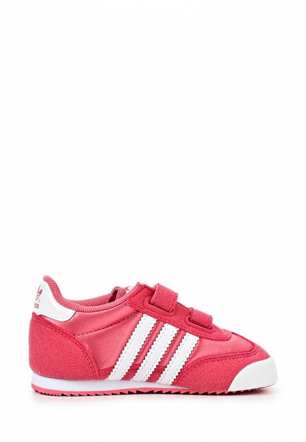 Кроссовки Adidas Originals (Адидас Ориджиналс) G95083: изображение 8