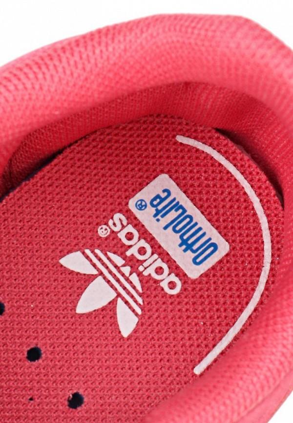 Кроссовки Adidas Originals (Адидас Ориджиналс) G95083: изображение 12