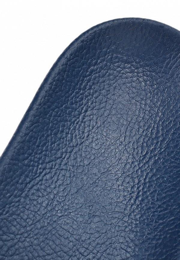 Мужские сланцы Adidas Originals (Адидас Ориджиналс) 288022: изображение 14