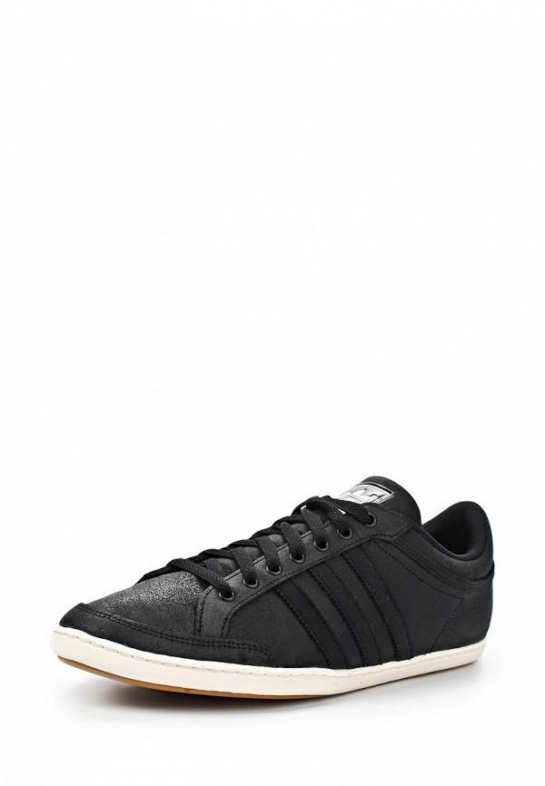 Мужские кроссовки Adidas Originals (Адидас Ориджиналс) G95519: изображение 1