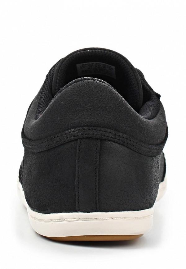 Мужские кроссовки Adidas Originals (Адидас Ориджиналс) G95519: изображение 2