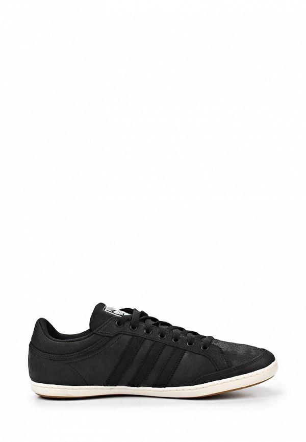 Мужские кроссовки Adidas Originals (Адидас Ориджиналс) G95519: изображение 5