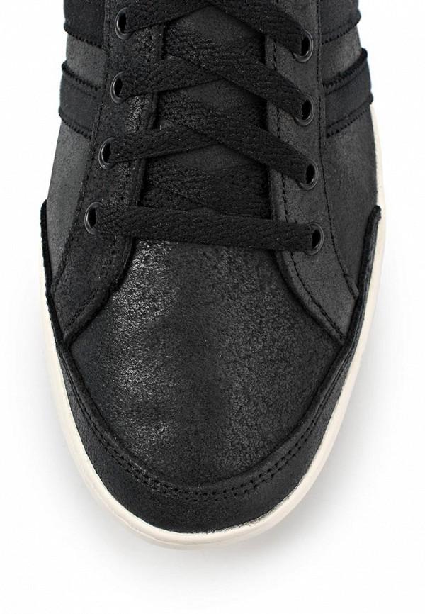 Мужские кроссовки Adidas Originals (Адидас Ориджиналс) G95519: изображение 6