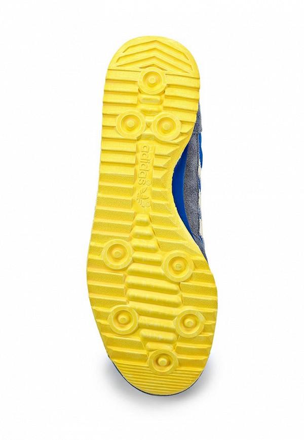 Мужские кроссовки Adidas Originals (Адидас Ориджиналс) 909495: изображение 6