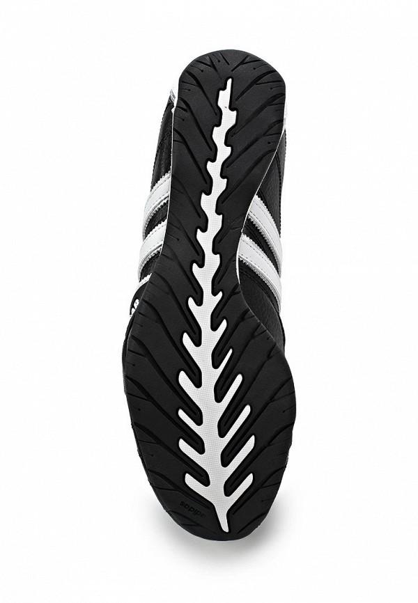 Мужские кроссовки Adidas Originals (Адидас Ориджиналс) G16082: изображение 6