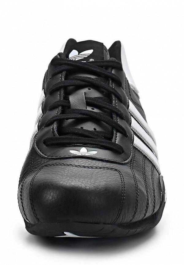Мужские кроссовки Adidas Originals (Адидас Ориджиналс) G16082: изображение 8