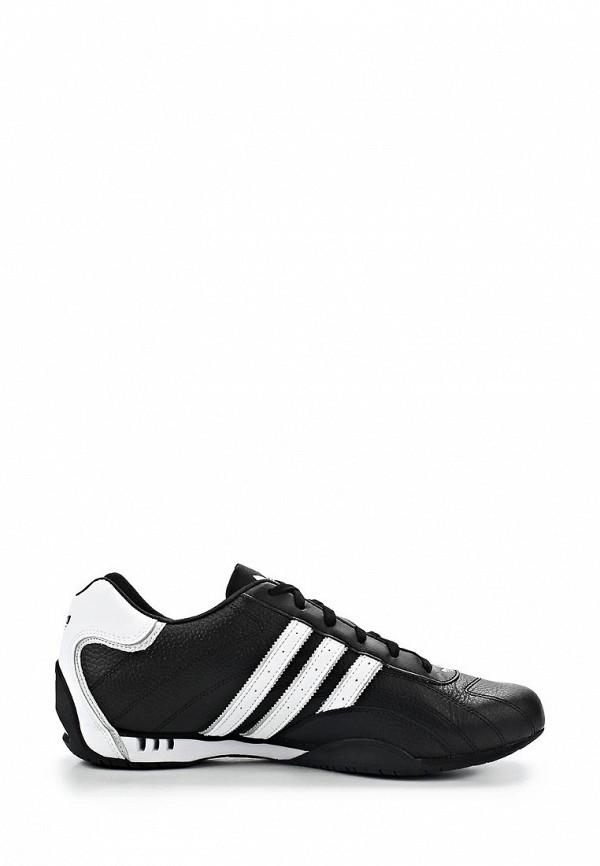 Мужские кроссовки Adidas Originals (Адидас Ориджиналс) G16082: изображение 10