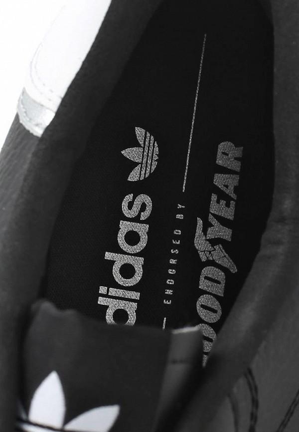Мужские кроссовки Adidas Originals (Адидас Ориджиналс) G16082: изображение 14