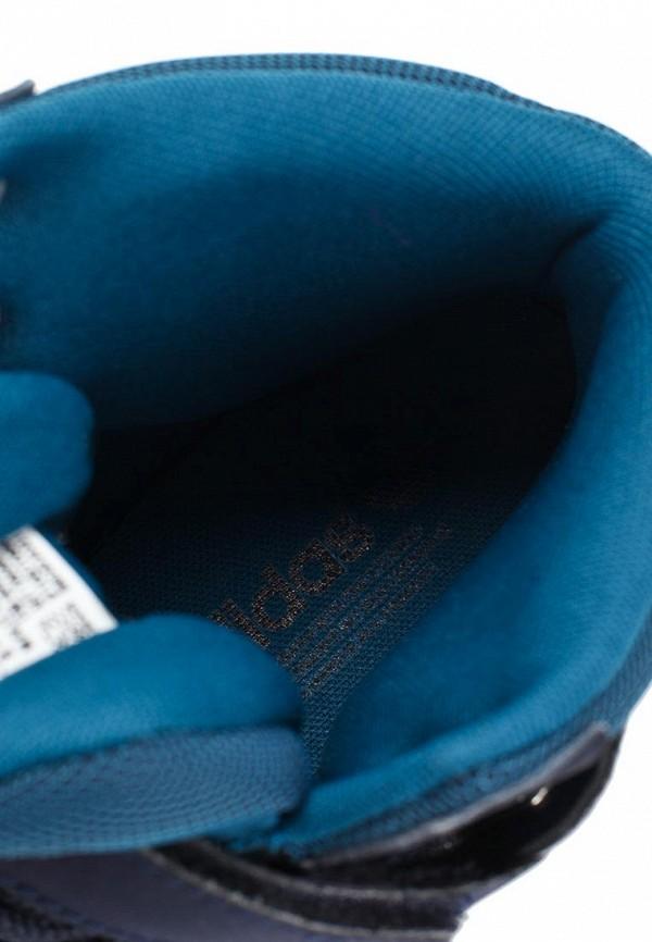 Мужские кроссовки Adidas Originals (Адидас Ориджиналс) D65687: изображение 13