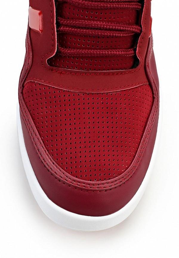 Мужские кеды Adidas Originals (Адидас Ориджиналс) D65965: изображение 11