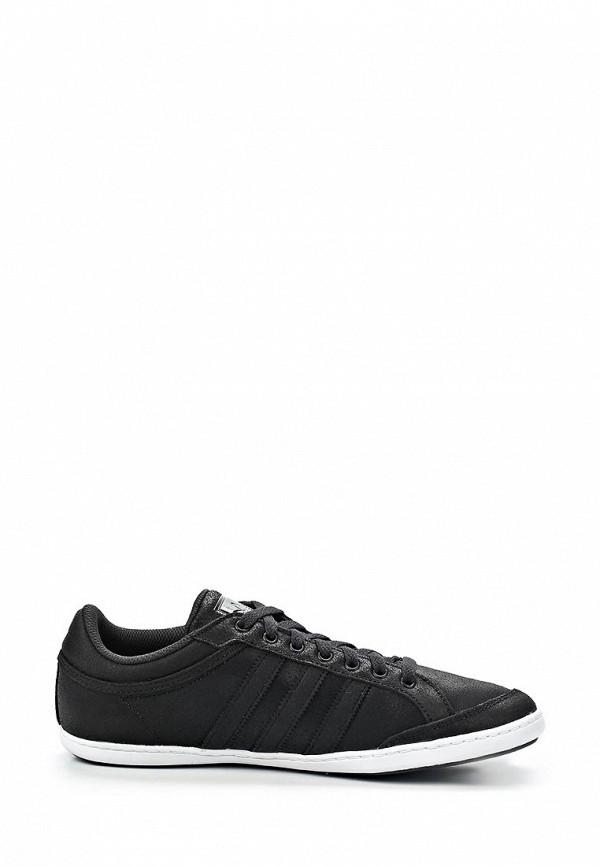Мужские кеды Adidas Originals (Адидас Ориджиналс) D65631: изображение 10