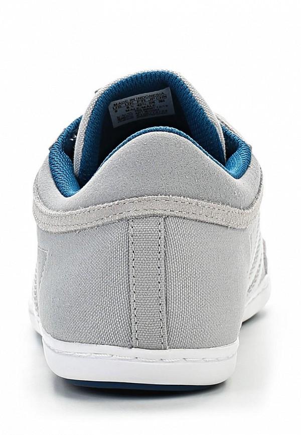 Мужские кеды Adidas Originals (Адидас Ориджиналс) M22564: изображение 3