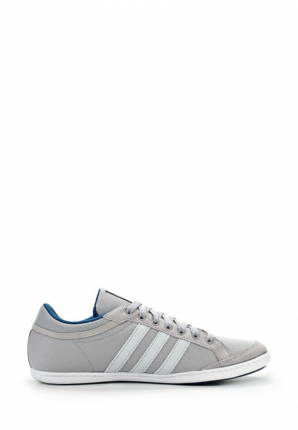 Мужские кеды Adidas Originals (Адидас Ориджиналс) M22564: изображение 9