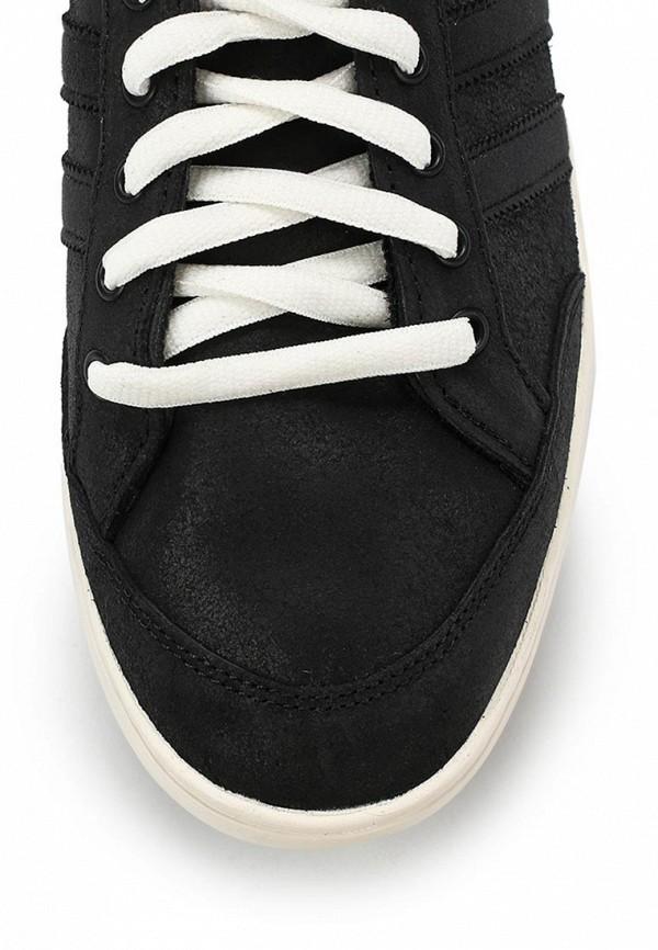 Мужские кеды Adidas Originals (Адидас Ориджиналс) D65947: изображение 12