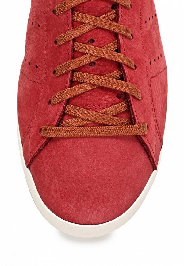Мужские кеды Adidas Originals (Адидас Ориджиналс) D65258: изображение 12