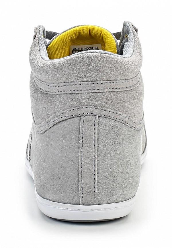 Мужские кроссовки Adidas Originals (Адидас Ориджиналс) D65952: изображение 2