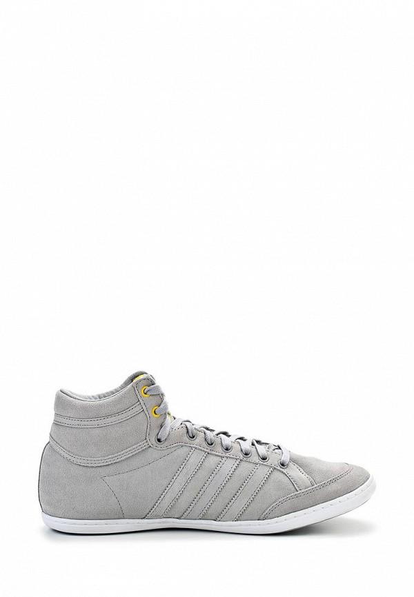 Мужские кроссовки Adidas Originals (Адидас Ориджиналс) D65952: изображение 5
