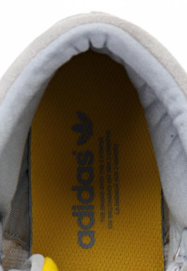 Мужские кроссовки Adidas Originals (Адидас Ориджиналс) D65952: изображение 7