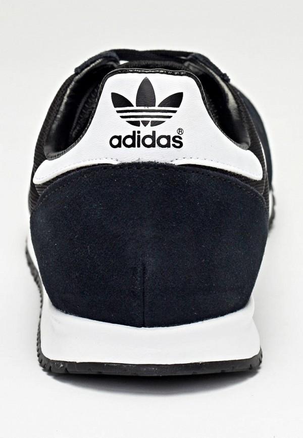 Мужские кроссовки Adidas Originals (Адидас Ориджиналс) V22769: изображение 3