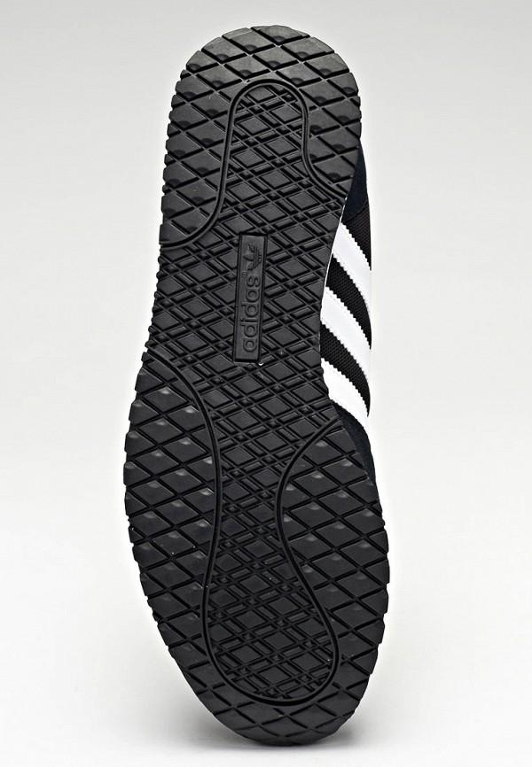 Мужские кроссовки Adidas Originals (Адидас Ориджиналс) V22769: изображение 5