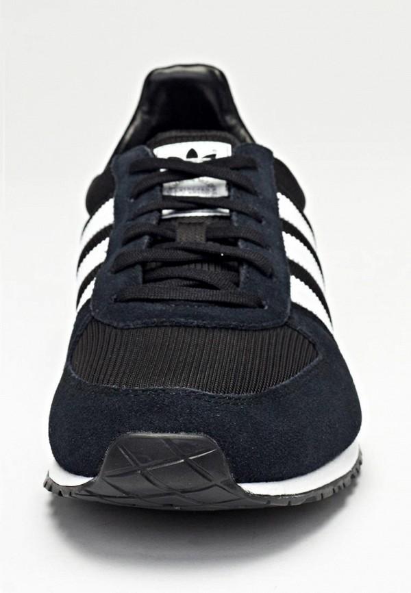 Мужские кроссовки Adidas Originals (Адидас Ориджиналс) V22769: изображение 7