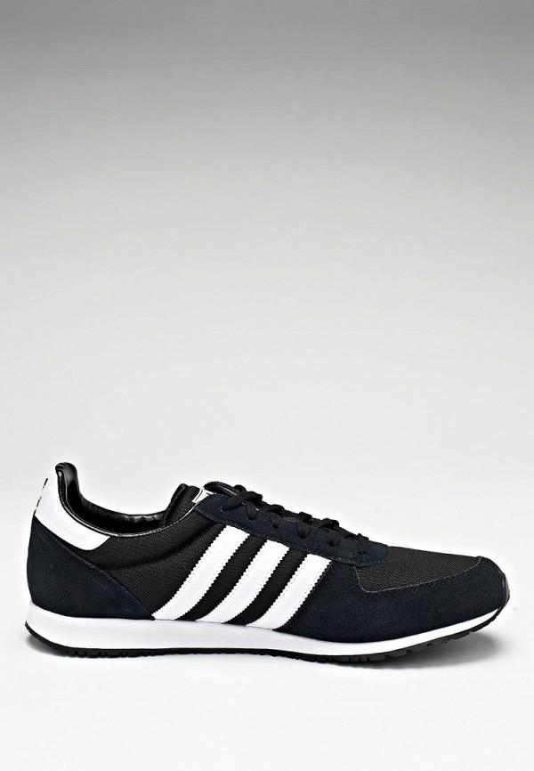 Мужские кроссовки Adidas Originals (Адидас Ориджиналс) V22769: изображение 9