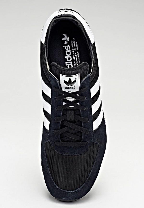 Мужские кроссовки Adidas Originals (Адидас Ориджиналс) V22769: изображение 11
