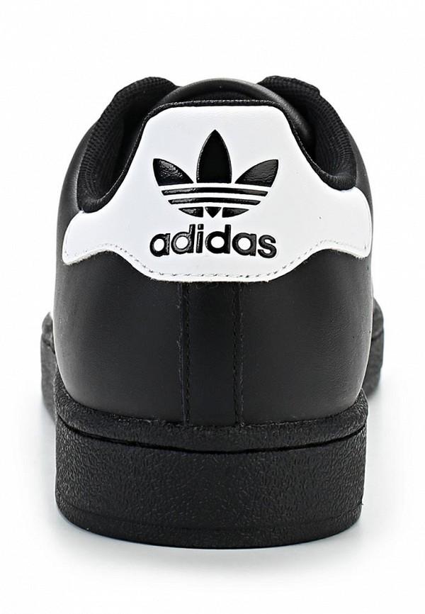 Мужские кроссовки Adidas Originals (Адидас Ориджиналс) G17067: изображение 3