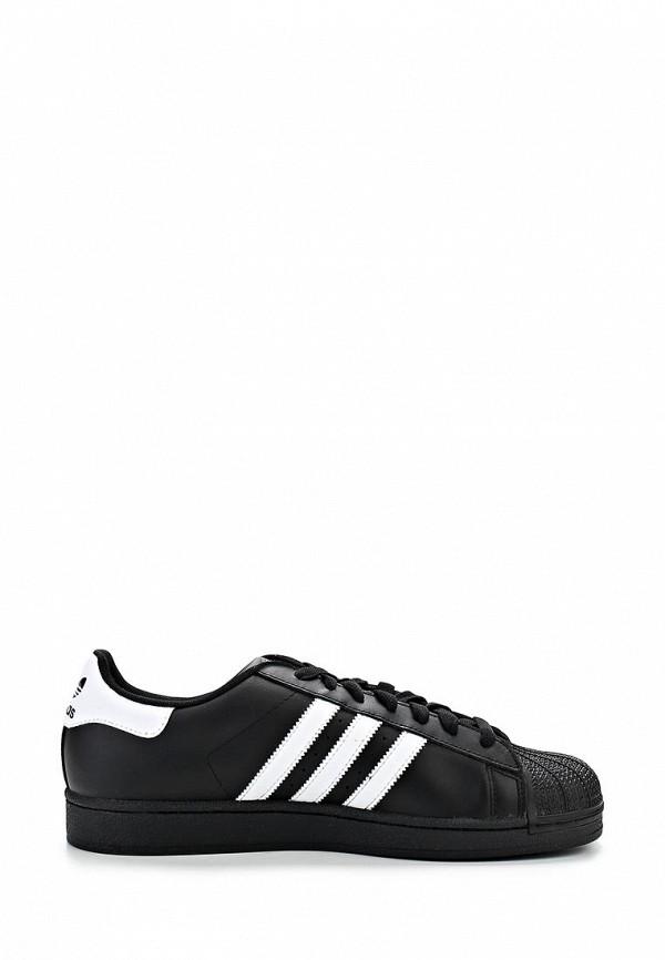 Мужские кроссовки Adidas Originals (Адидас Ориджиналс) G17067: изображение 9