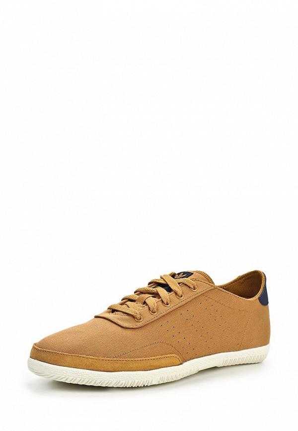 Мужские кеды Adidas Originals (Адидас Ориджиналс) D65643: изображение 1