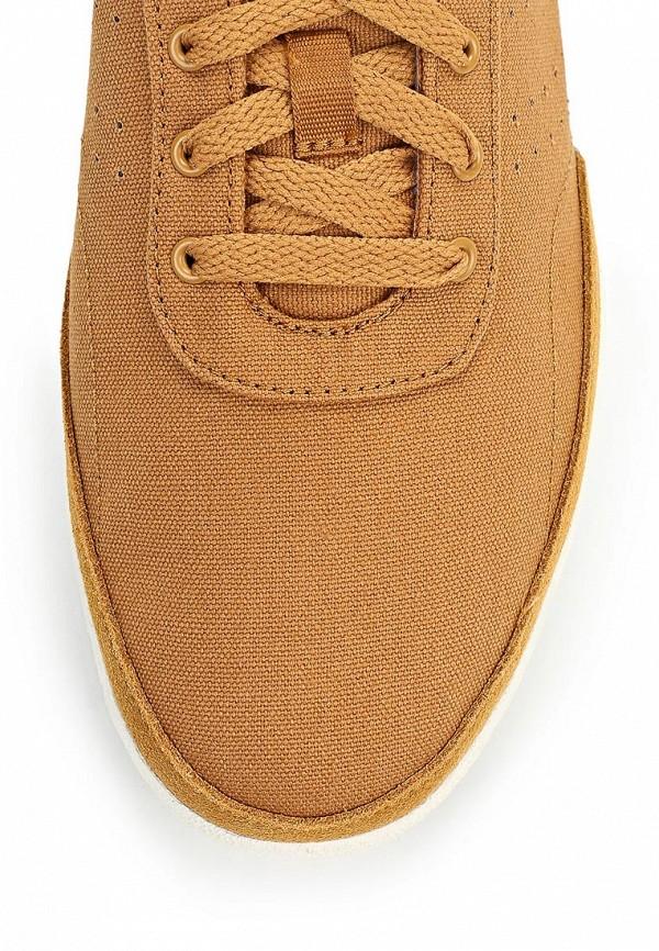 Мужские кеды Adidas Originals (Адидас Ориджиналс) D65643: изображение 6