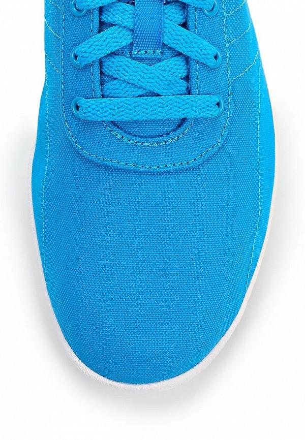 Мужские кеды Adidas Originals (Адидас Ориджиналс) D65915: изображение 6