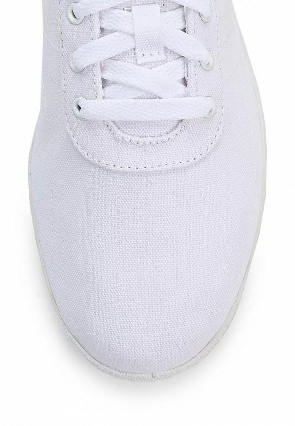 Мужские кеды Adidas Originals (Адидас Ориджиналс) D65916: изображение 6