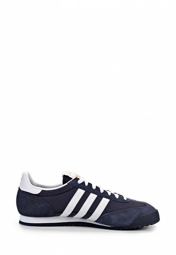 Мужские кроссовки Adidas Originals (Адидас Ориджиналс) G50919: изображение 10