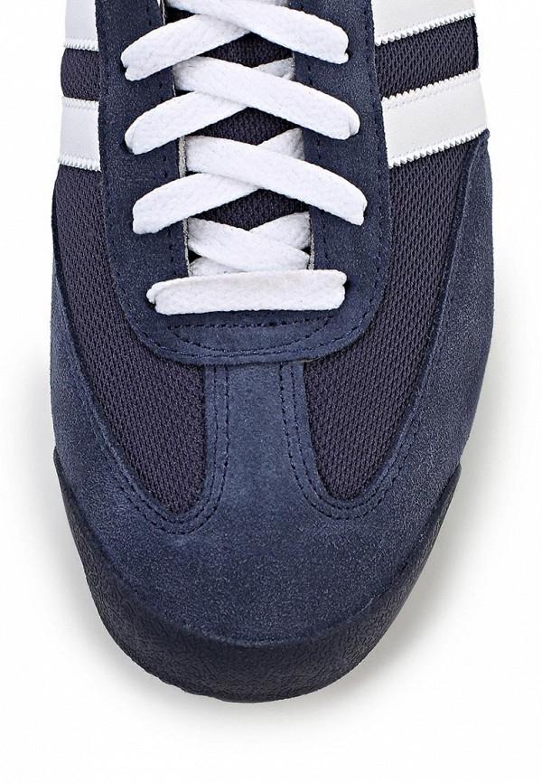 Мужские кроссовки Adidas Originals (Адидас Ориджиналс) G50919: изображение 12