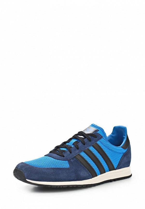 Мужские кроссовки Adidas Originals (Адидас Ориджиналс) G95886: изображение 2