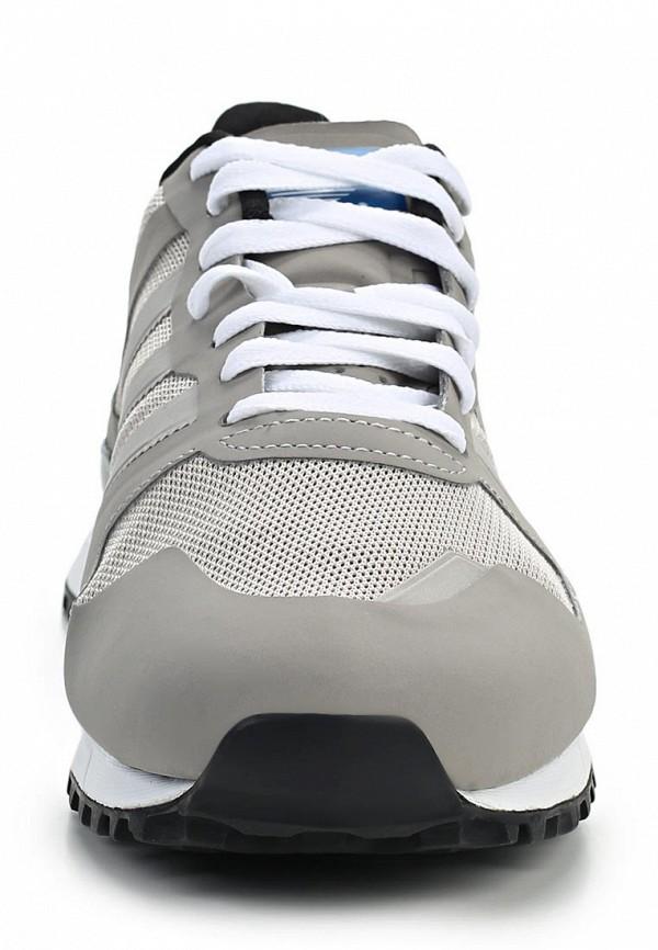 Мужские кроссовки Adidas Originals (Адидас Ориджиналс) G96510: изображение 7