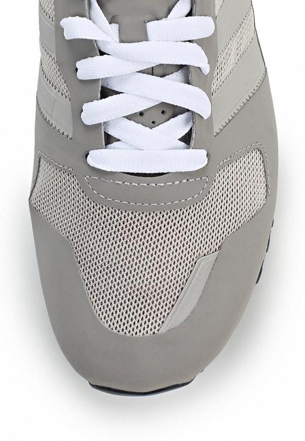 Мужские кроссовки Adidas Originals (Адидас Ориджиналс) G96510: изображение 11