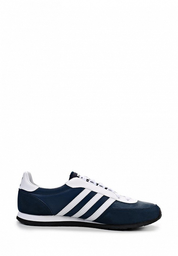 Мужские кроссовки Adidas Originals (Адидас Ориджиналс) G96714: изображение 5