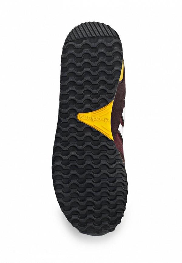 Мужские кроссовки Adidas Originals (Адидас Ориджиналс) G96720: изображение 5