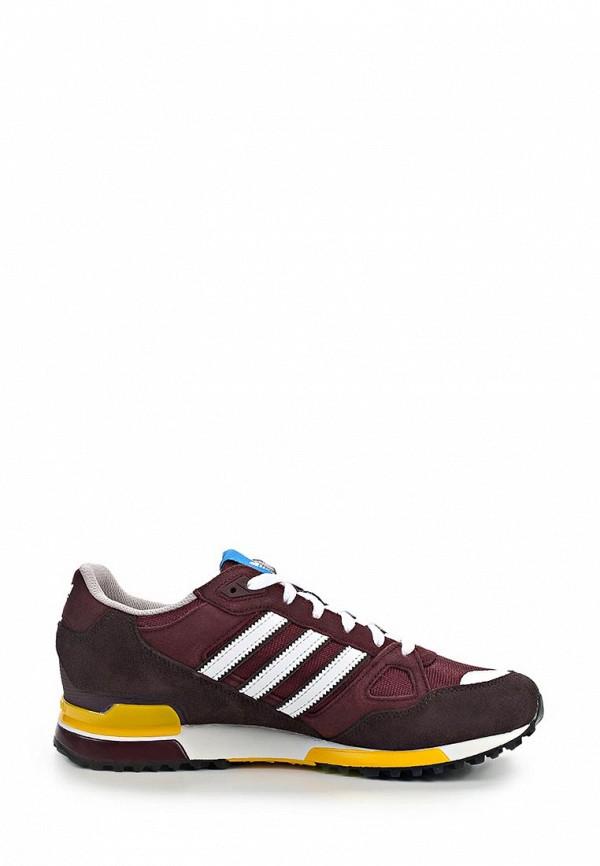 Мужские кроссовки Adidas Originals (Адидас Ориджиналс) G96720: изображение 9