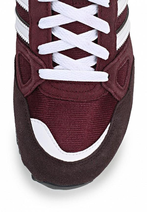 Мужские кроссовки Adidas Originals (Адидас Ориджиналс) G96720: изображение 11
